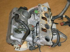 Abgaskrümmerdichtung Subaru Justy 1000 5//87-1//93