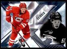 2013-14 SPx Jeff Skinner #20