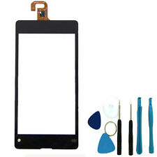 Touch Screen Digitizer Lens Replacement For Sony Xperia Z1 Compact Mini D5503