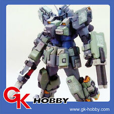 144(Unpainted resin) CW Recast 1:100 FA-78-3 Full Armor Gundam(with frame part)