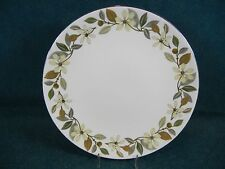 "Wedgwood Beaconsfield W4281 Bone China 9 1/2"" Cake Plate(s)"