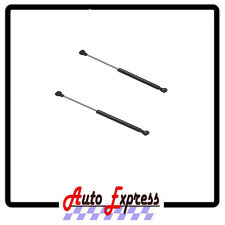 NEW Set of 2 Trunk Lift Support Strut Prop Rod Mitsubishi Eclipse Spyder 97-99