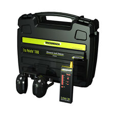 Bacharach 28-8002 Tru Pointe 1100 Ultrasonic Leak Detector