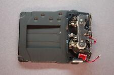Shutter Unit component for Nikon D3100 D5100 Repair