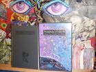 PHARMACOTHEON JONATHAN OTT signed & limited HALLUCINOGENS PSYCHEDELIC LSD PEYOTE