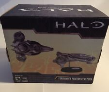 Halo 29-747' 5 Forerunner Phaeton Nave 'REPLICA Figura Nuovo