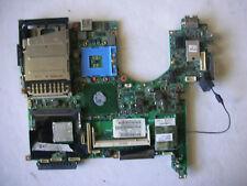 Hp Compaq nc6220 379791-001 Motherboard