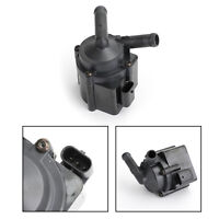 Cooper Turbocharger Auxiliary Water Pump For Mini R55 R56 R60 R61 11537630368 B2