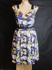 City Chic Midi Casual Dresses for Women