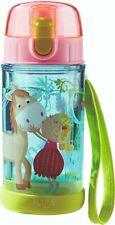 HABA Trinkflasche Trinkflasche Vicki & Pirli Kindergeschirr