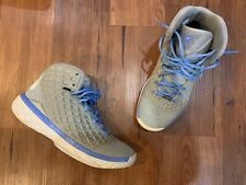 Nike Zoom Kobe 3 III MPLS Lakers Gently Used Size 10.5