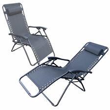 buy sun garden garden garden chairs ebay
