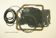 Pioneer 748027 Auto Trans Gasket And Seal Kit