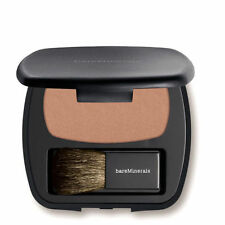 Ready Blush by bareMinerals The Close Call 6g