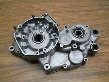 RM 125 SUZUKI 1996 RM 125 1996 ENGINE CASE LEFT