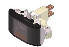 Regler für 100A Bosch Lichtmaschine Volvo 850 960 C70 S40 S70 V40 XC70 Renault