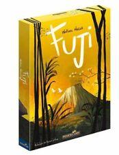 Fuji Feuerland Spiele - Zustand wie neu - moderner Würfelmechanismus