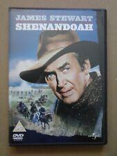 Shenandoah (DVD, 2004)