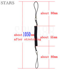 New notehbook stylus pen leash strap tether for  CF-18 CF-19black craft   E