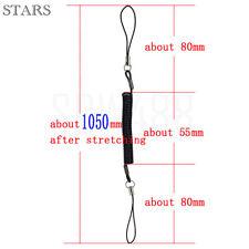 New notehbook stylus pen leash strap tether for  CF-18 CF-19black craft   E
