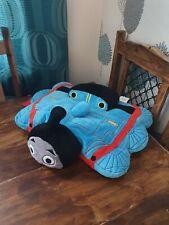 Thomas Tank Engine pillow pets