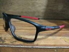 Oakley Crosslink zero prescription frames