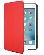 Logitech Canvas Schutzcase mit Tastatur für iPad mini iPad mini 2 iPad mini 3 FR