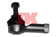 Spurstangenkopf - NK 5033665