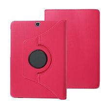 huge discount a52e5 b4028 Tablet & eReader Folding Folio Cases Folios for Amazon Samsung ...