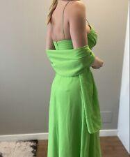vestidos de mujer largos fiesta