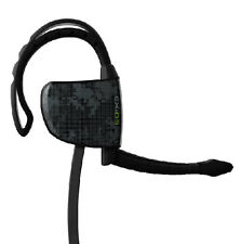 GENUINE NEW GIOTECK EX03 NEXT GENERATION WIRED INLINE HEADSET FOR XBOX 360 EX-03