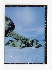 figurina - STAR WARS 1996 PANINI - numero 67