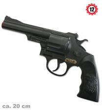 REDMAN Jouets fusil le mauvais cow-boy RM034 1//6 ACTION FIGURE TOYS DAM DID