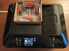 Canon PIXMA MX925 Tintenstrahldrucker Multifunktionsgerät (manchmal Fehlercode)