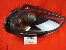 Scheinwerfer rechts FERRARI Scuderia 16M - r.h. headlight - ET-Nr 255024