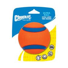 Chuckit Ultra Ball Extra Large Dog Toy 9cm