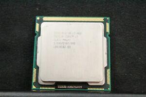 Intel Core i7-860 2.8GHz Quad-Core Desktop Processor CPU EL948