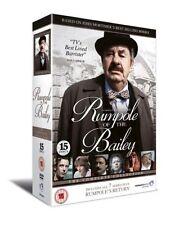 TV Shows DVD: 0/All (Region Free/Worldwide) Drama PG DVD & Blu-ray Movies