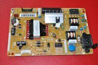 BN44-00644D SCHEDA ALIMENTAZIONE PER SAMSUNG UE28f4000AWXZT