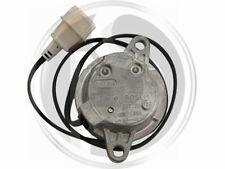 Volvo S/V40 97-99, Petrol Engines (Not GDI 1.8i) OEM Bosch Cam Position Sensor