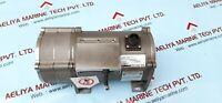 Celesco pt9420-0350-421-1510 transducer spool cable actuated sensor 4-20 ma