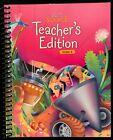 8th Grade - WRITE SOURCE - TEACHER'S EDITION (2005)