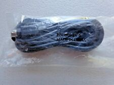 EVGA S-Video Cable G01-TV-S