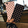 Ultra Slim Thin Couple Hard Matte Phone Case Cover For 11 X XR XS Max Plus 8 7 6