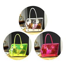 More details for pet  dog cat travel carrier carry bag - small animal  handbag portable crate