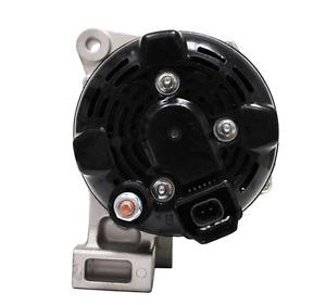 For GMC Terrain 2013 2014 2015 2016 (3.6L) New Alternator 11250n