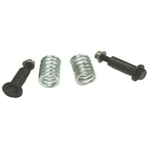 Bosal 254-999 Exhaust Bolt and Spring