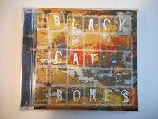 BLACK CAT BONES : DO YOU THINK ... [ CD ALBUM PORT GRATUIT ]