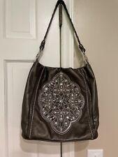 Brighton Handbag Anju Beaded Jewele