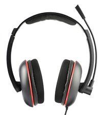 Turtle Beach P11 PS3 Headset - EU  - SOLO AUDIO